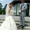ホテルアンビエント蓼科結婚式の画像