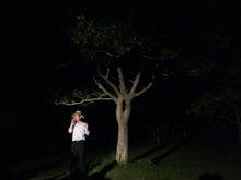 済州島(チェジュド)に遊びにきてね~