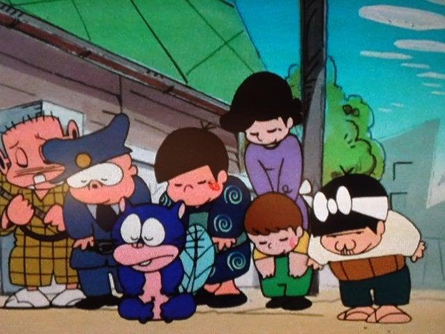 慶祝 故 雨森雅司さん生誕83周年...