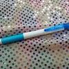 水性ゲルインキボールペン「エナージェル」☆の画像