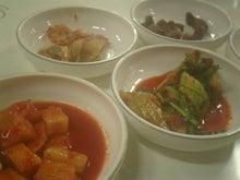 ■今日、わしこんなもん食べた