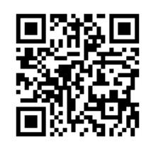 1万円からできる~株の超ウラ技!◆堀篤メルマガ◆