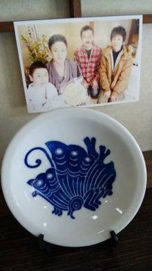 但馬の小京都 出石  手打ち皿蕎麦『入佐屋』の瓦版-130724_122102.jpg