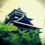 岡山、鳥取、島根旅行