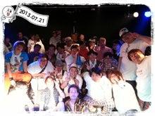 梨沙る~む ★SIRIUS Vo.梨沙のブログ★-2013-07-25-02-06-59_deco.jpg