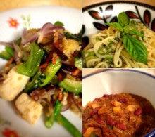 サンバル食堂のお野菜カフェブログ-IMG_9629.jpg