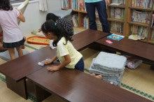 浄土宗災害復興福島事務所のブログ-20130724銭田⑤片づけ