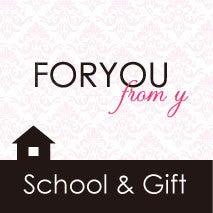 福岡 プリザーブドフラワー教室 For You from y 公式ブログ-home