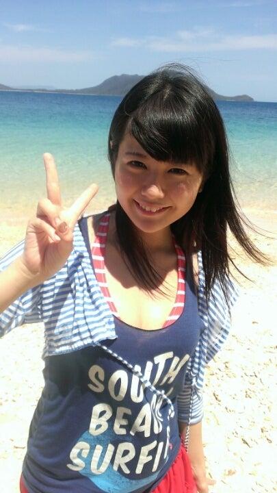 たけたchu☆|竹達彩奈オフィシャルブログ「Strawberry Candy」Powered by Ameba