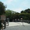 式年遷宮!!伊勢神宮の外宮に訪れたら、ここに注目!三重県の画像