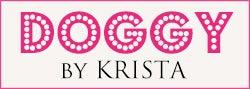 $愛犬のオリジナル名入れグッズショップ DOGGY by KRISTA-DOGGY by KRISTA