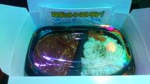 あびすけ店主のブログ-DSC_0615.JPG