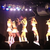LIVE in 赤坂 本日は!の画像