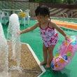 夏の旅行へ①☆