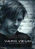 勝手に映画紹介!?-Varg Veum Box 2 - 3-DVD Set