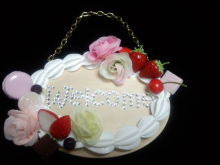 Jewel Sweets