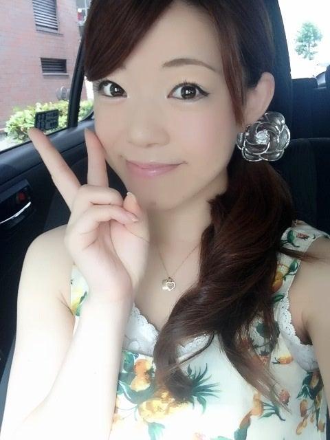 yukikax japanese girl friend miki