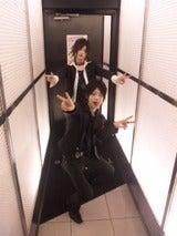 歌舞伎町 ホストクラブ アイドル