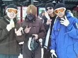 歌舞伎町ほすとくらぶアイドル