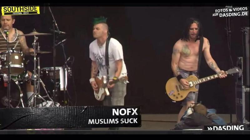 nofx crazy about nofx. Black Bedroom Furniture Sets. Home Design Ideas
