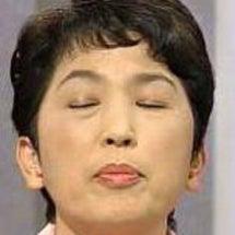 社民の福島党首が辞任…