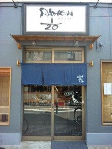 銀座Bar ZEPマスターの独り言-DVC00558.jpg