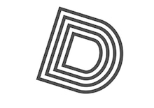 デンコラ通信