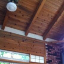木のおうちカフェ ま…