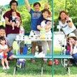 ★3家族集合〜!★