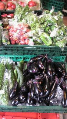 【やさいやふうど@大田区雪谷】美味しい野菜が食べたくなったら、迷わず当店へ!-2013072916370001.jpg