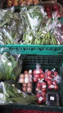 【やさいやふうど@大田区雪谷】美味しい野菜が食べたくなったら、迷わず当店へ!-2013072916370002.jpg