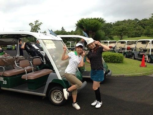 アクアラインゴルフ コース