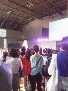 株式会社キラ・シザーズ 営業 皆越のブログ!-2013072914100000.jpg