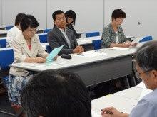 吉田信夫のブログ