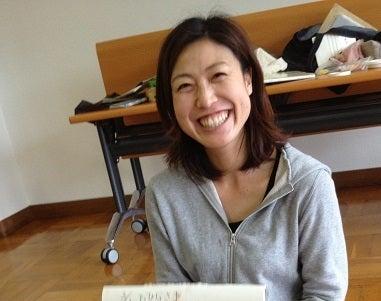 練馬区リトミックサークル『プチのーと』のブログ
