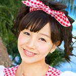 palet オフィシャルブログ Powered by Ameba