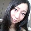 東尾真子、最後のブロ…