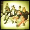 いよいよ明日7/31(水)、NEWシングル「シグナリズム」発売!の画像