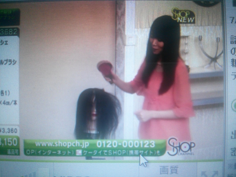 美肌・美髪のスペシャリスト AKIのスキンケアビューティー-ショップチャンネル