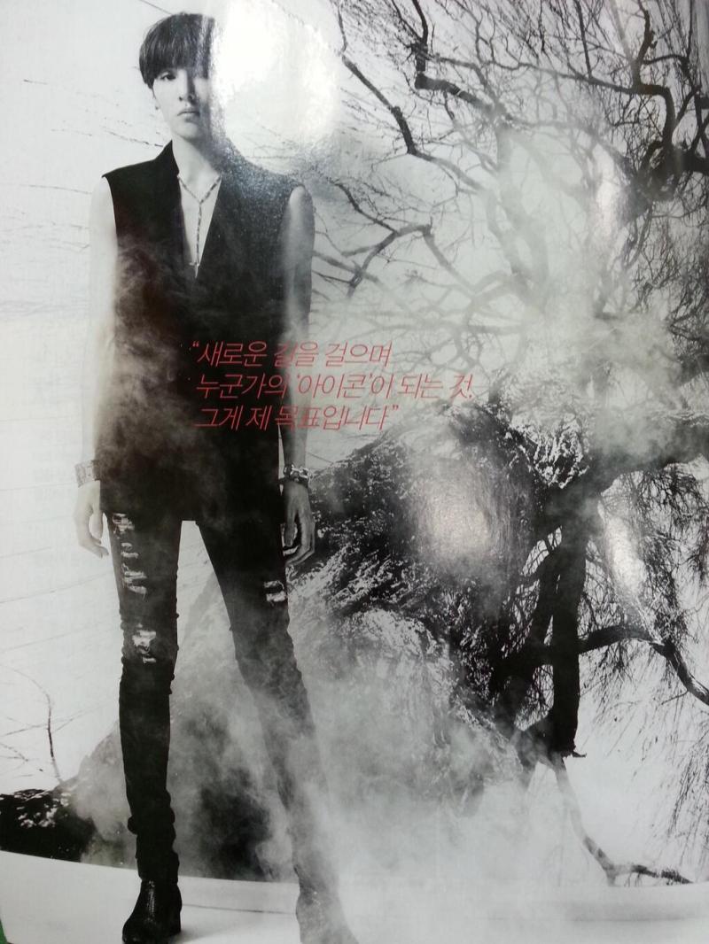 サランのブログ・・・韓流で、まったりしまひょ