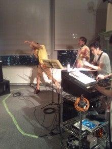 豊嶋真千子オフィシャルブログ「曲豆山鳥日記」Powered by Ameba-DSC_0936.jpg
