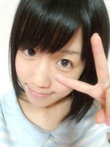 池本真緒「GO!GO!おたまちゃんブログ」-IMG_20130730_1.jpg