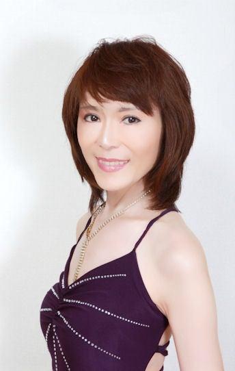 $モデル京子 個人撮影モデル