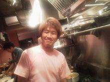 タツヤカワゴエオフィシャルブログ「タツヤカワゴエの料理天国」Powered by Ameba-2013072923160000.jpg