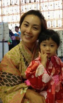 $石川葉子のオフィシャルブログ-IMG_5613.jpg