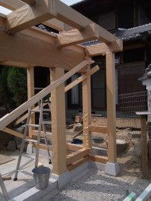 奈良のリフォーム屋さんフルオリフォームのブログ