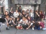 エアーグループ ALL ホスト 歌舞伎町