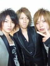 ホスト 歌舞伎町 AIR-GROUP ALL