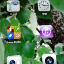 iPad ➡iTun…
