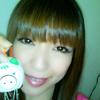 ♥保志エリカ→保志絵里香のブログ♥の画像